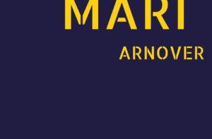 mari-arnover-turunduskonslutant