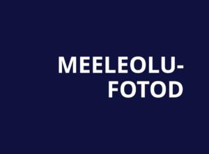 meeleolufotod