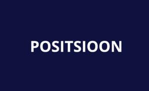 positsioon